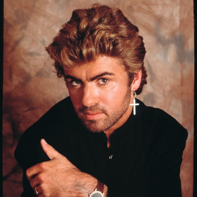 George Michael Father Figure G77 Tribute Edit,Ikea Malm Bed With Drawers Instructions