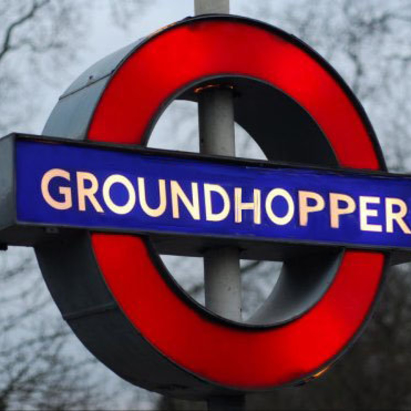 Dissertation London Underground