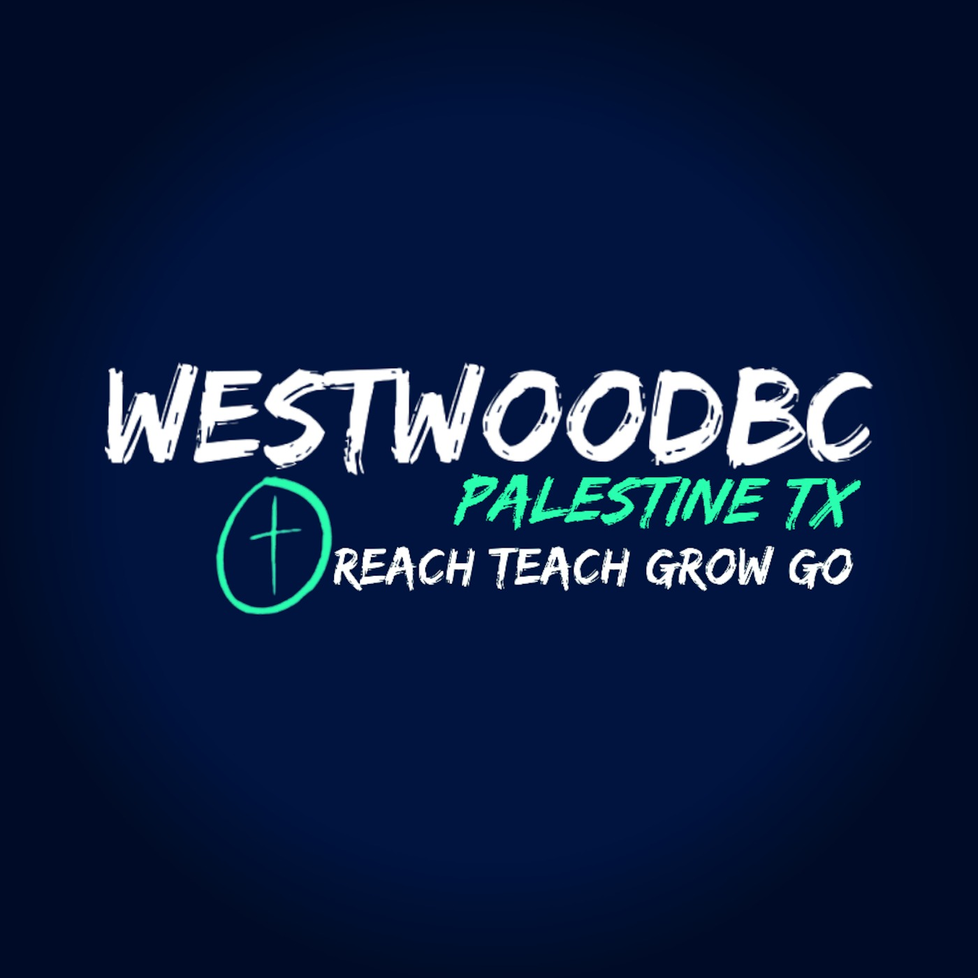 Westwood Baptist Church's Podcast