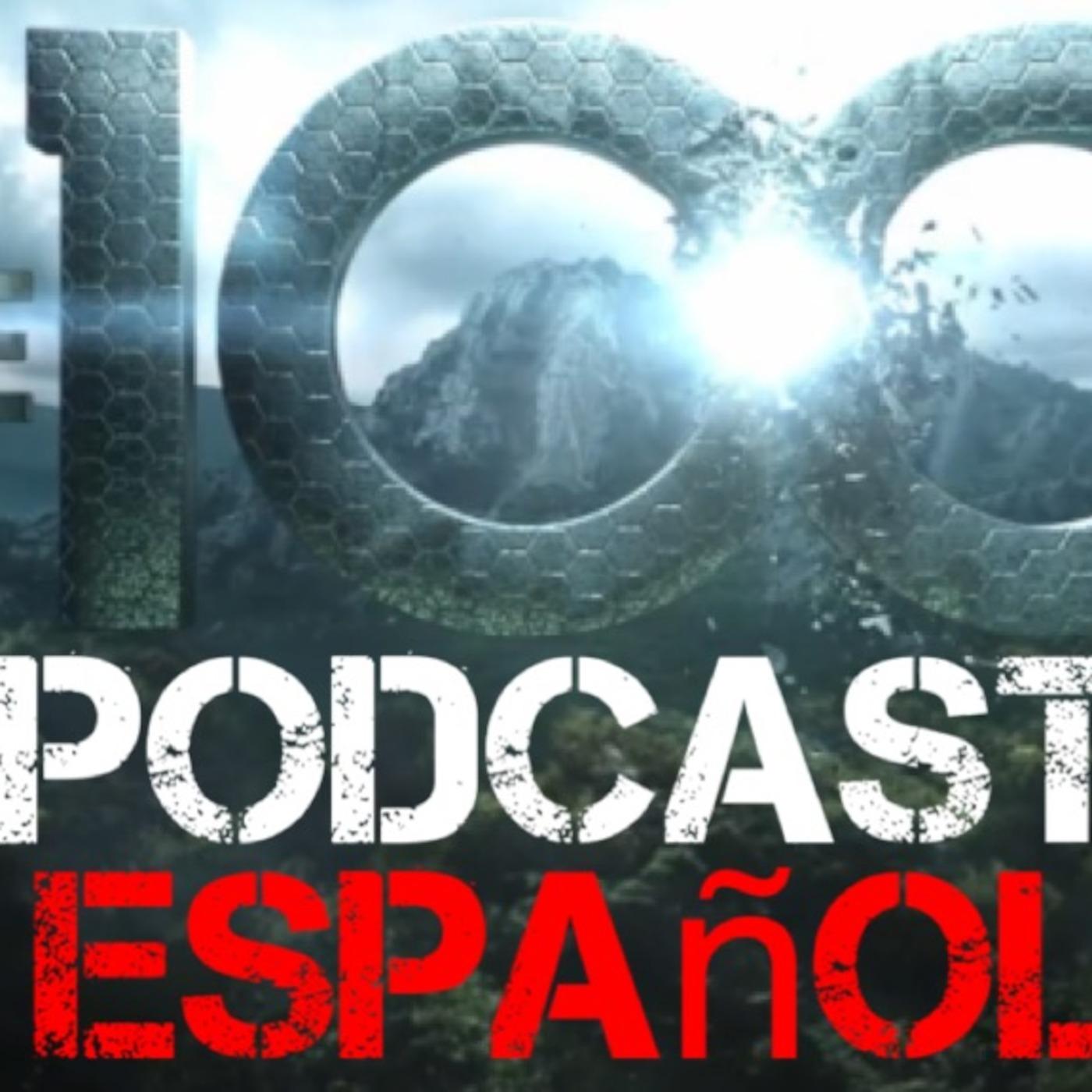 Generación Podcast Intro