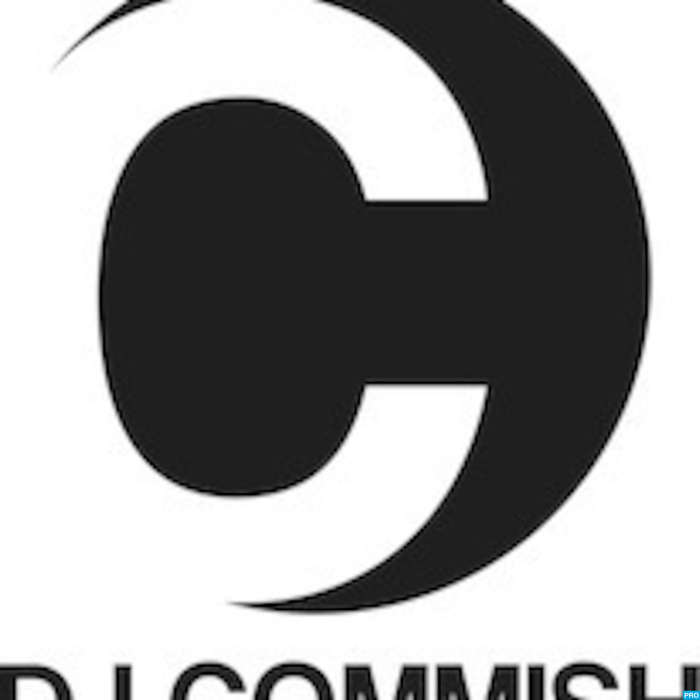 DJ Commish's Podcast