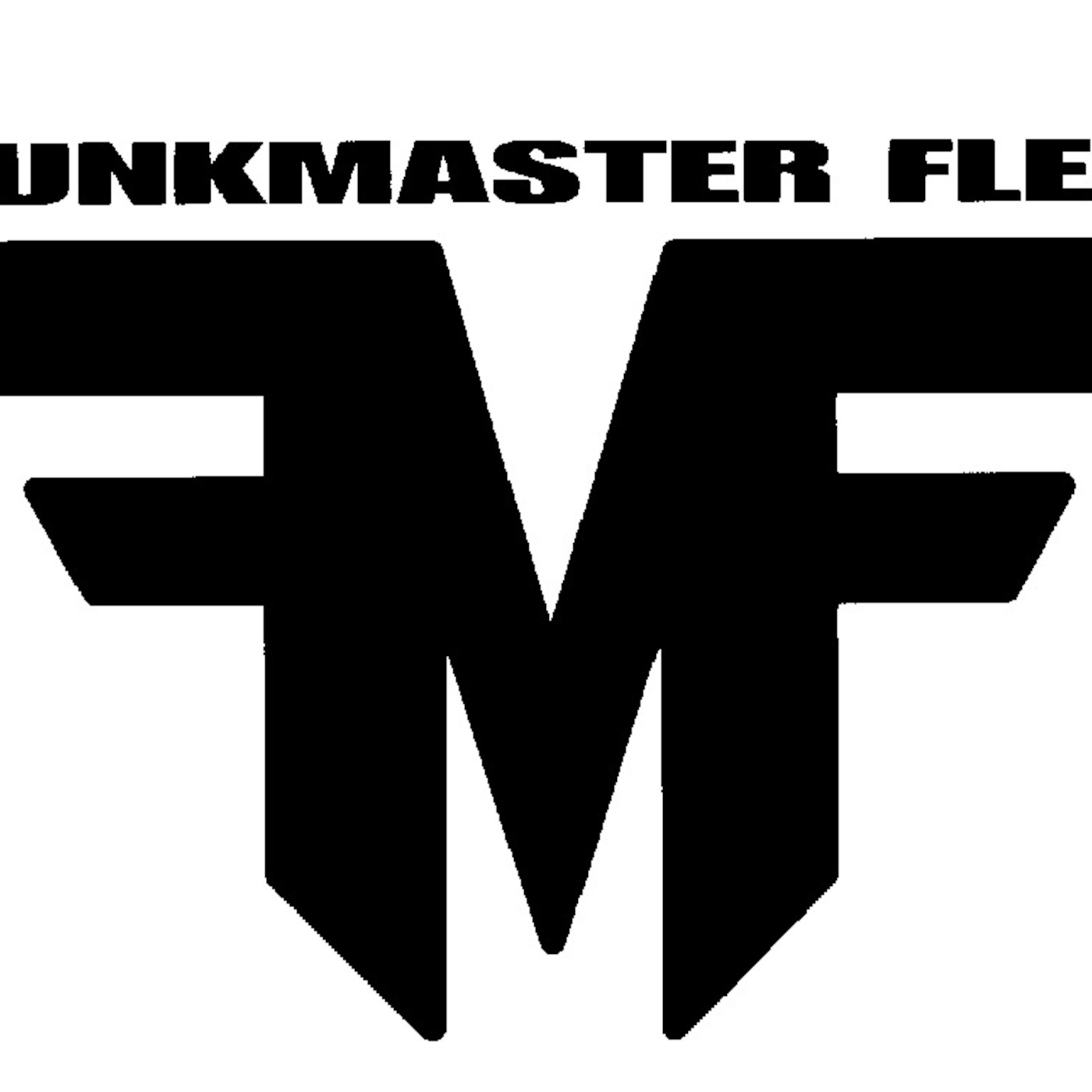 Funkmaster Flex Podcast
