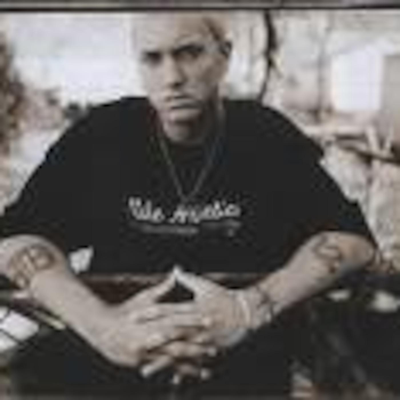 Скачать Всю Дискографию Eminem 1996 2014