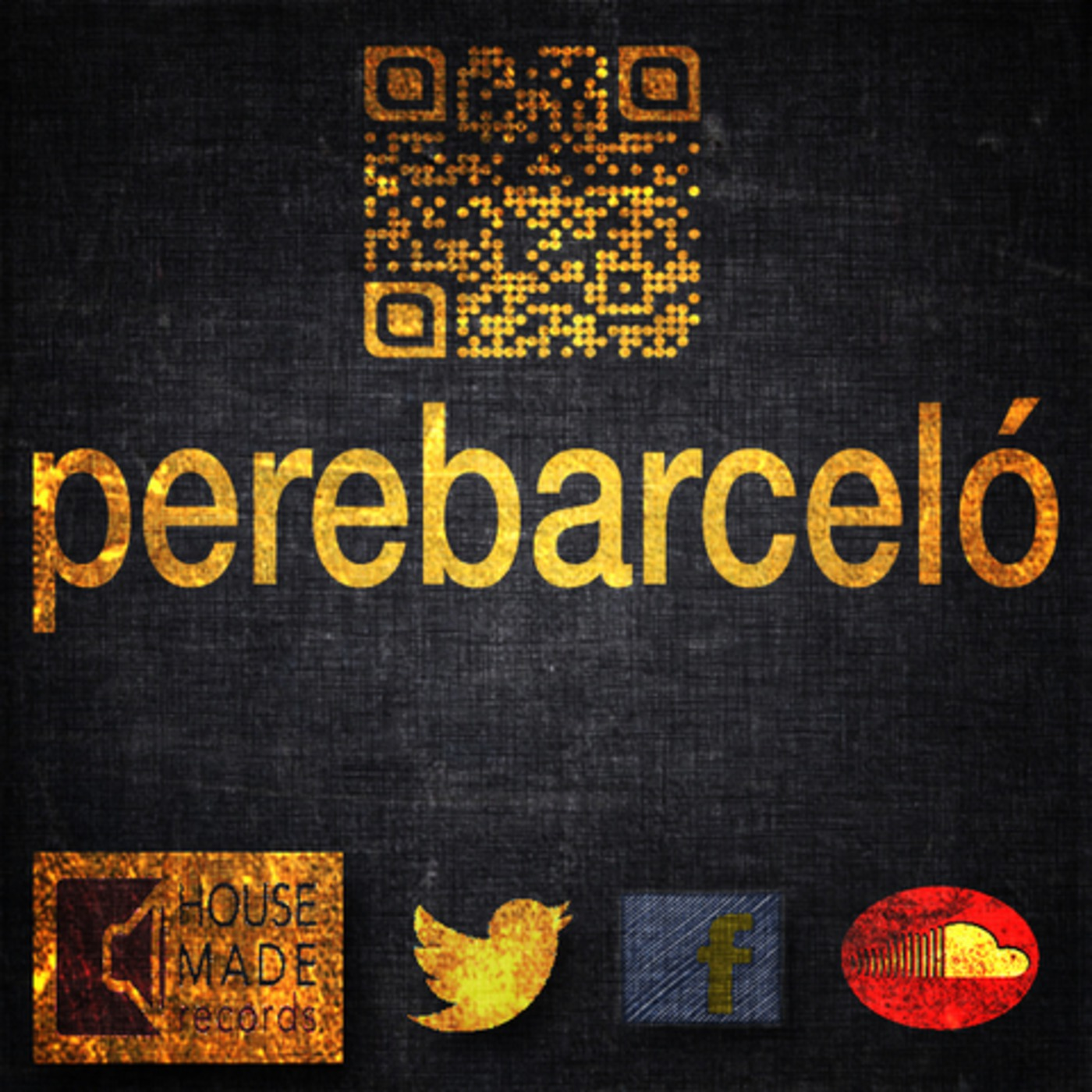 pere barceló Podcast