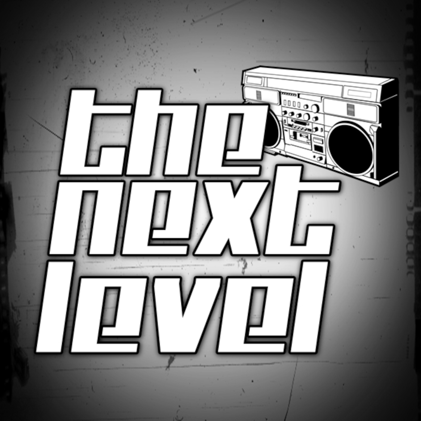 TheNextLevel