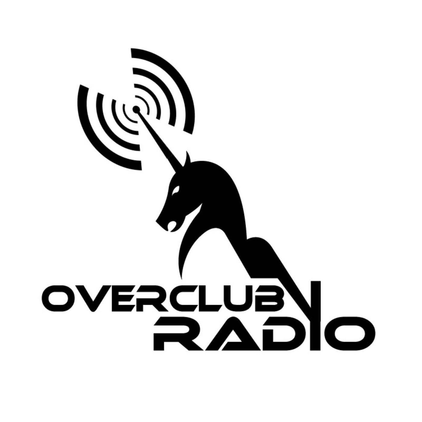 Overclub Radio