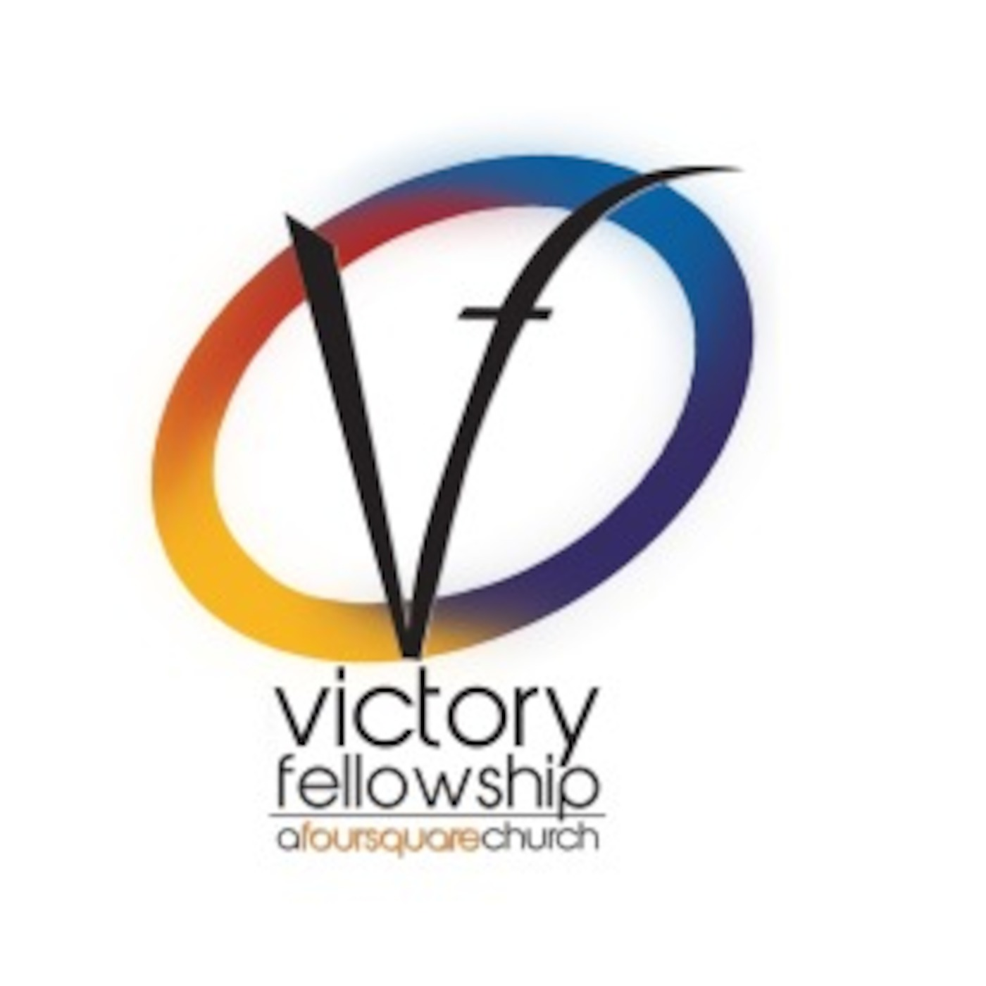 Victory Fellowship's Podcast