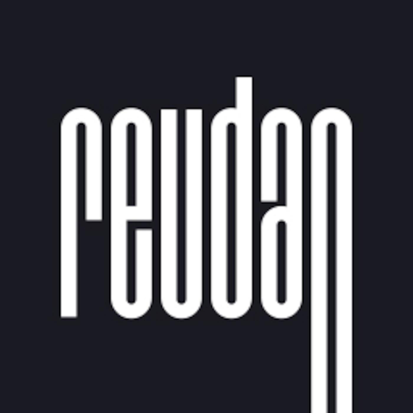 DJ Reudan