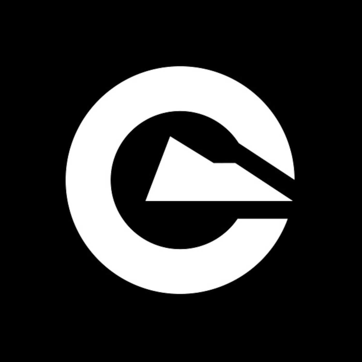 Gibraltar Eye