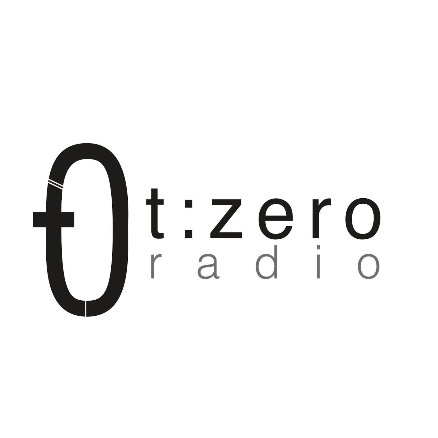 T:Zero Radio