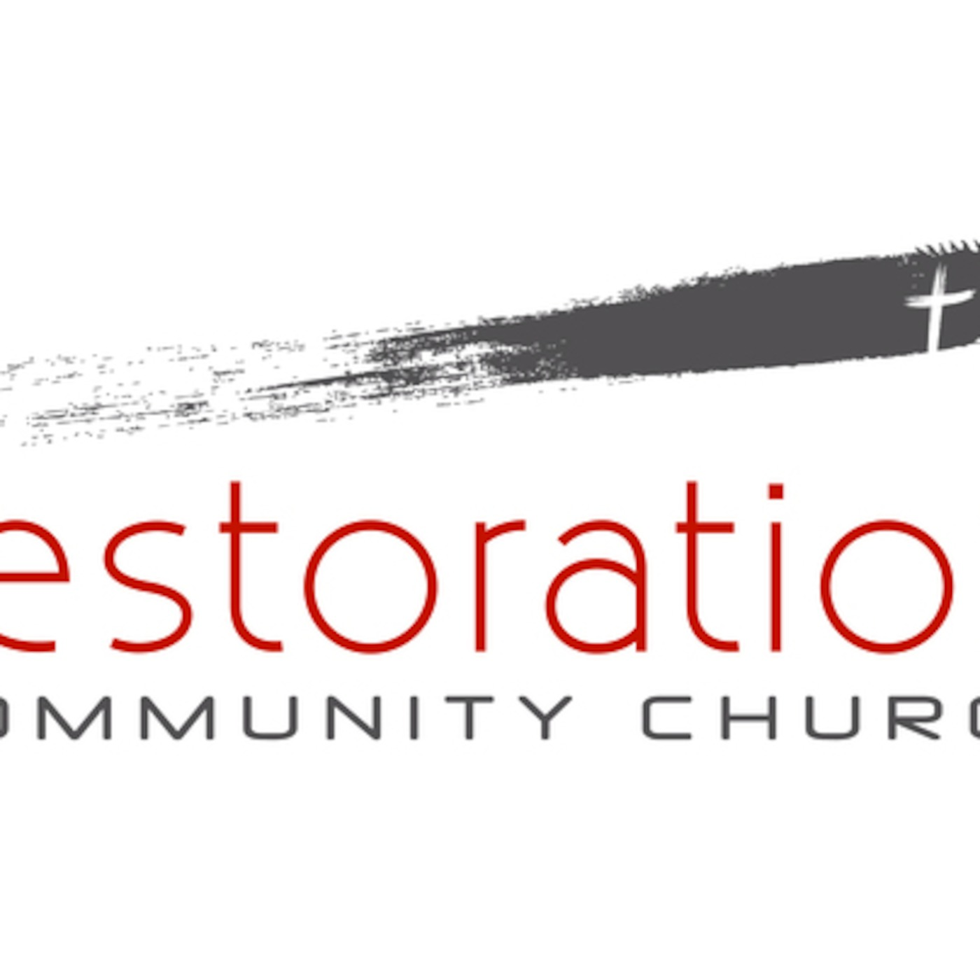 Restoration Community Church's Podcast