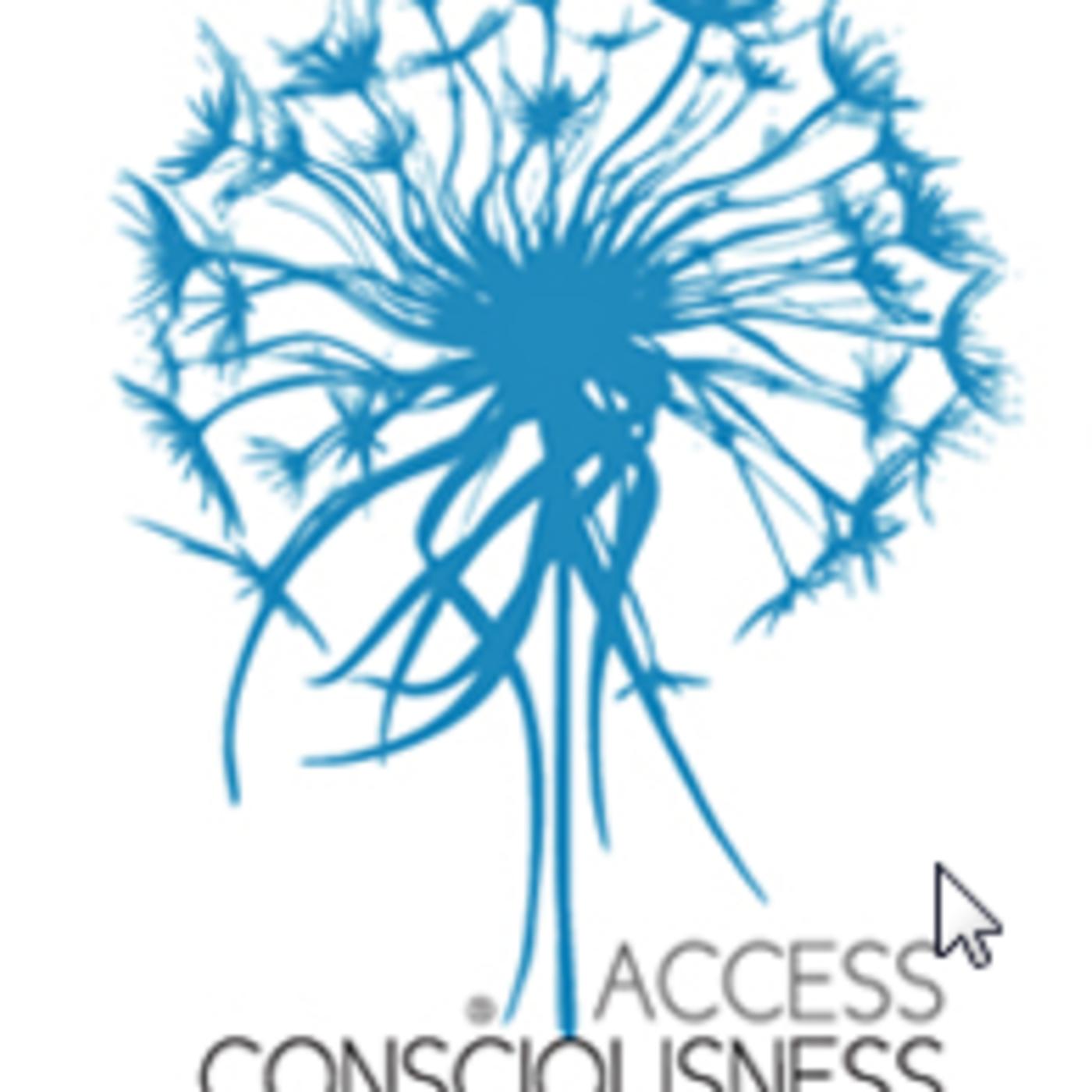 Access process - Victoria