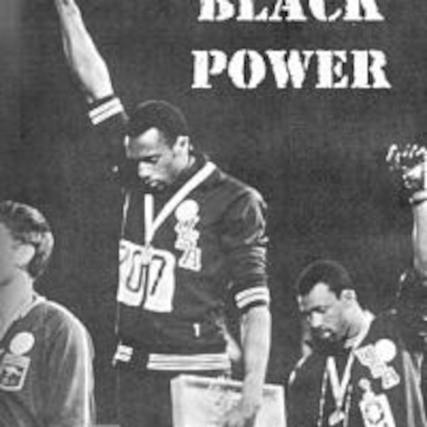 essay on black power Personhood free essays paper is essay black power movement the status of being a person a.