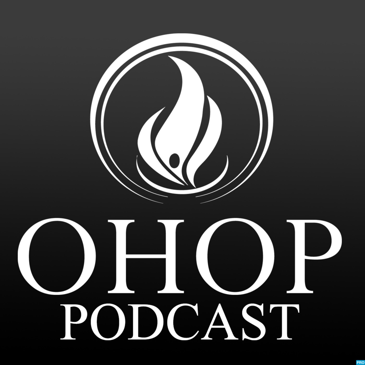 Orlando House of Prayer Podcast