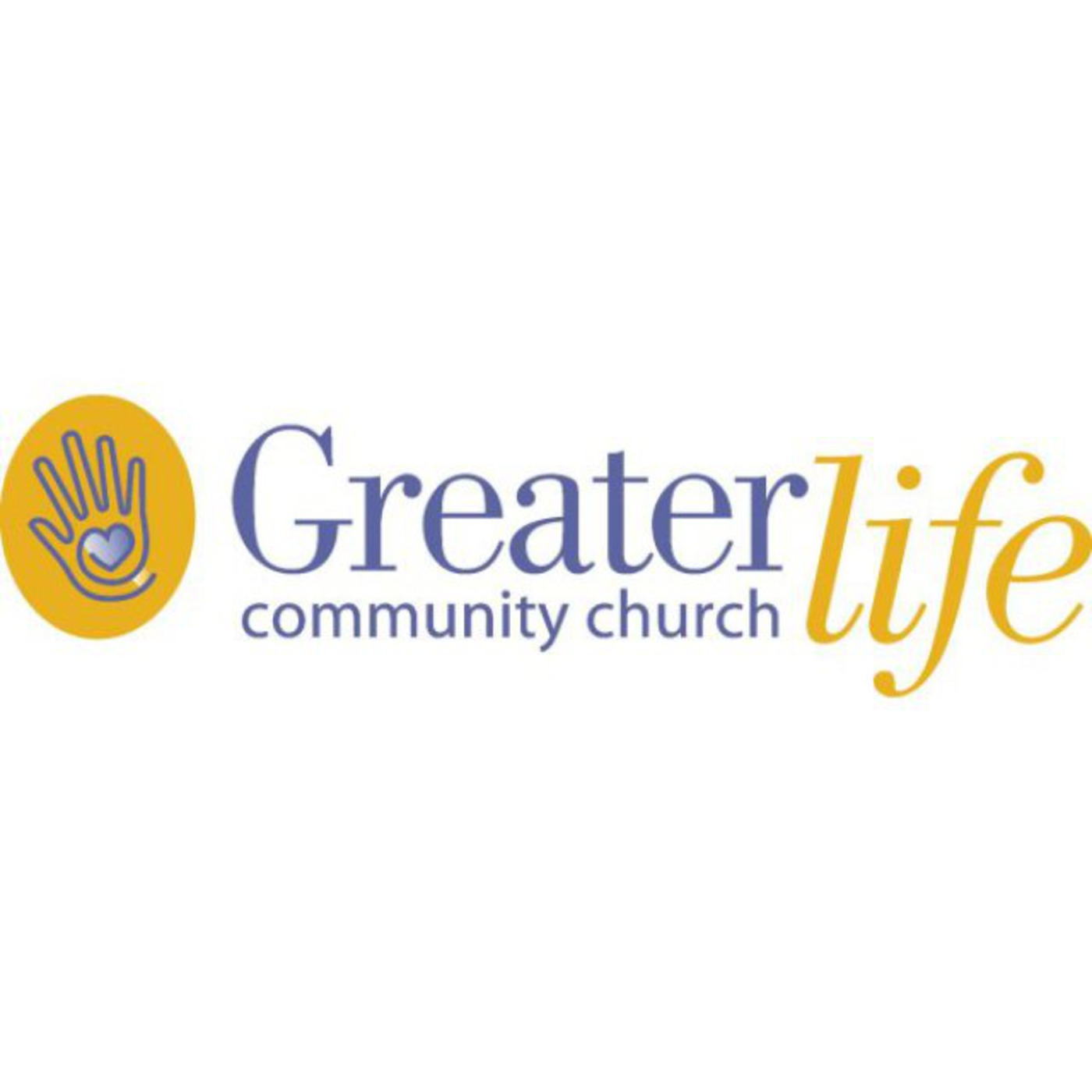 Greater Life Church's Podcast