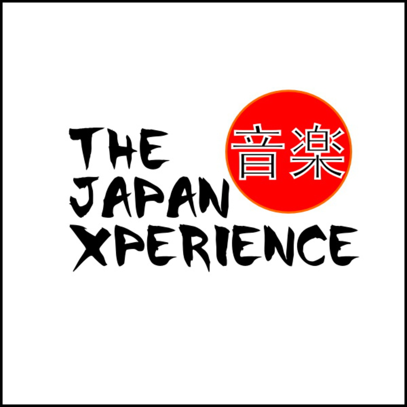 TJX: The Japan Xperience