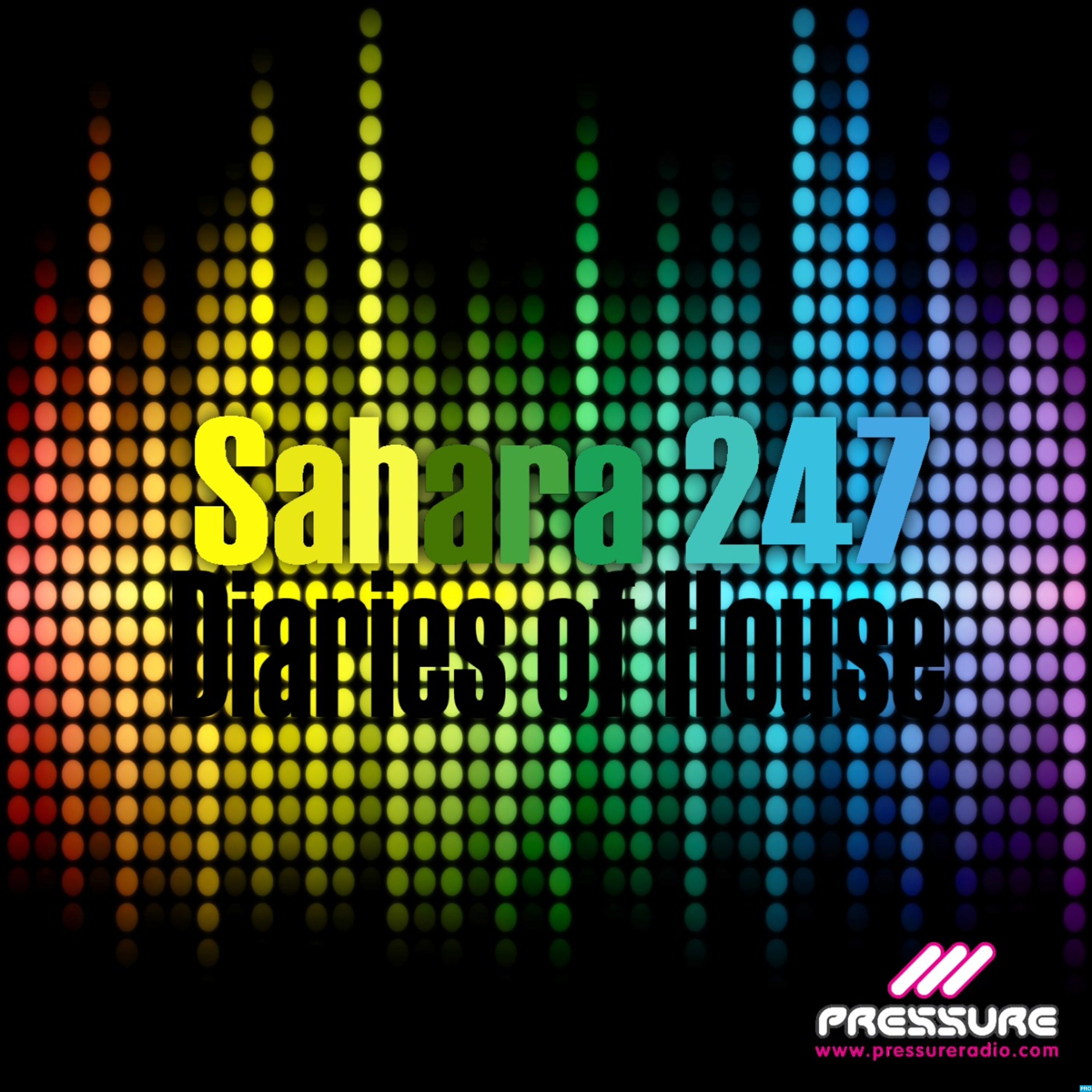 2Pm Bst To Aest best vocal booth weekender pressure cooker mixes podcasts
