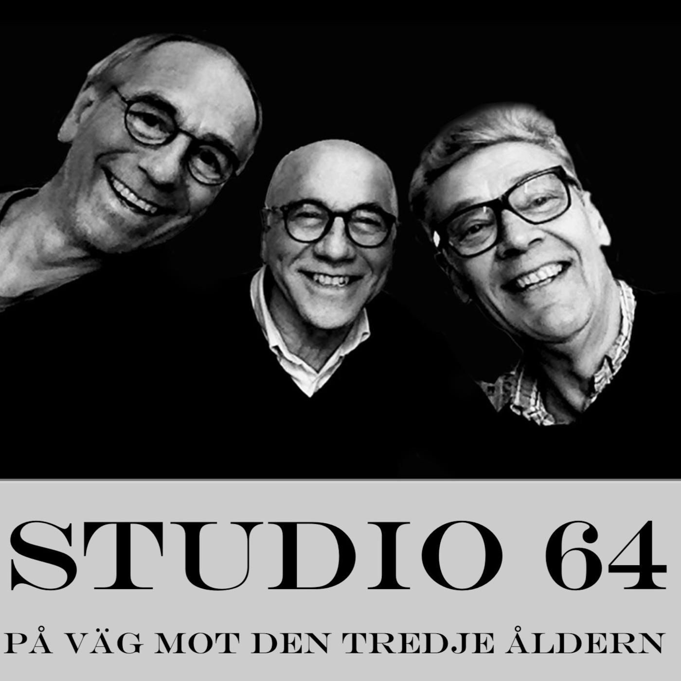 Studio 64