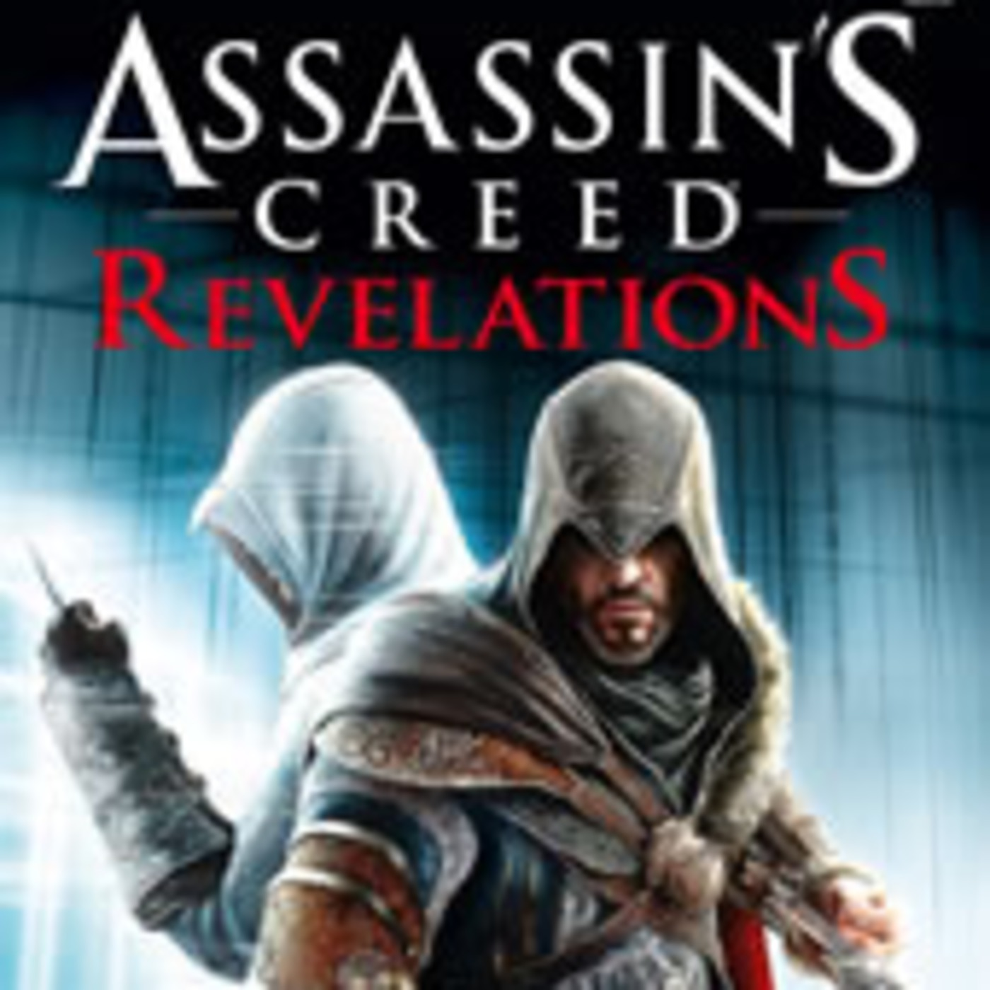 Как сделать чтобы assassins creed revelations был на русском