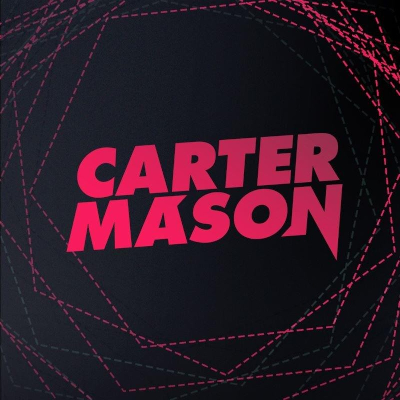 Carter Mason's Podcast