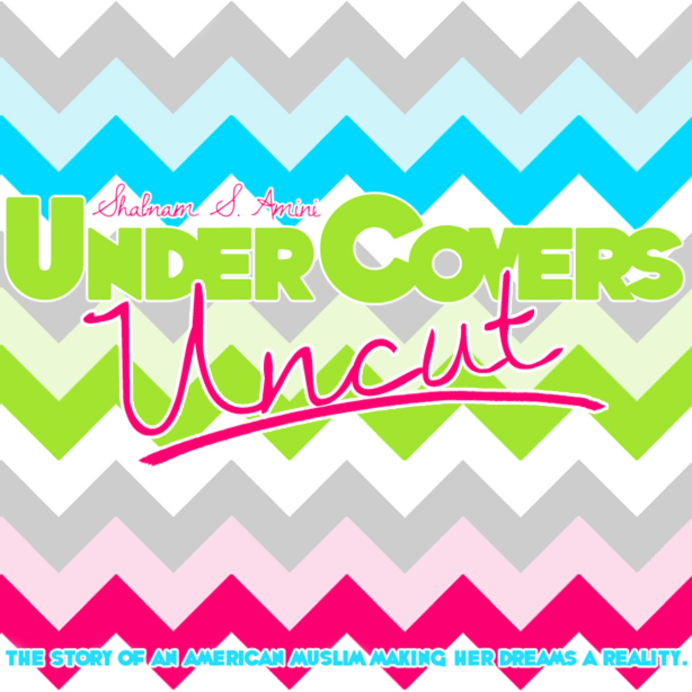 Under Covers Uncut