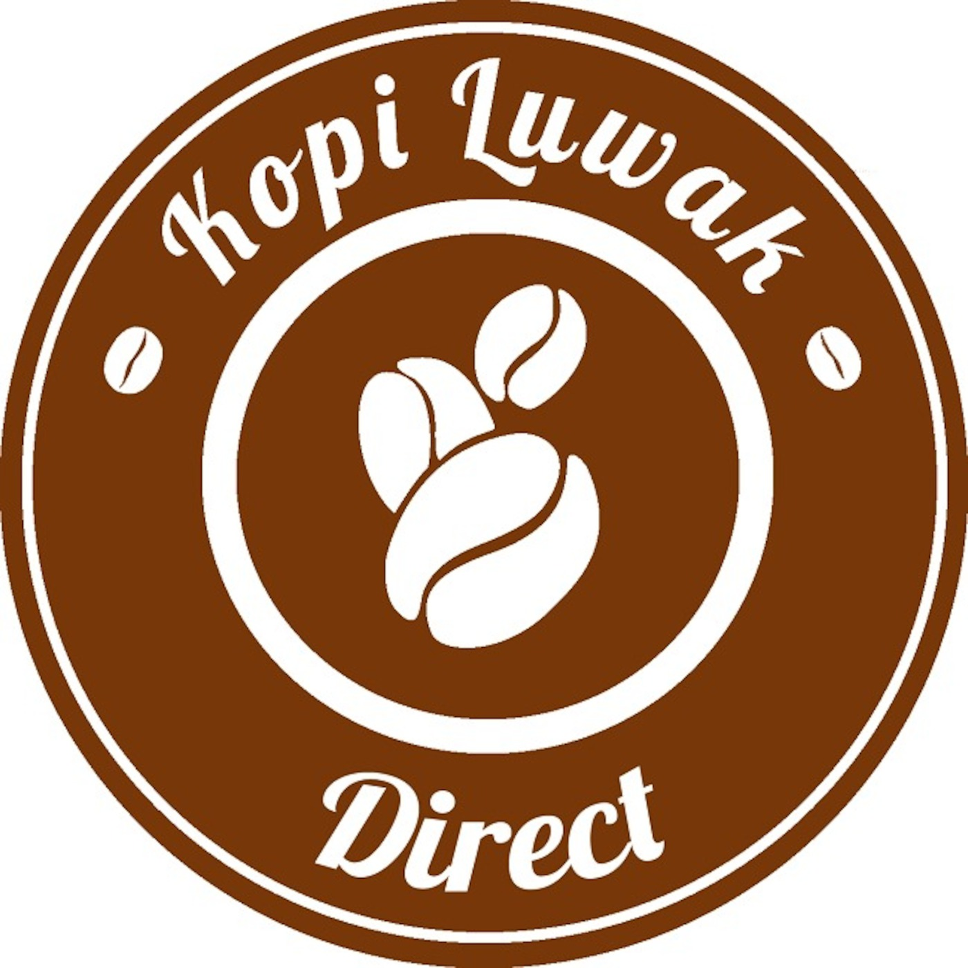 Kopi Luwak Coffee Podcast