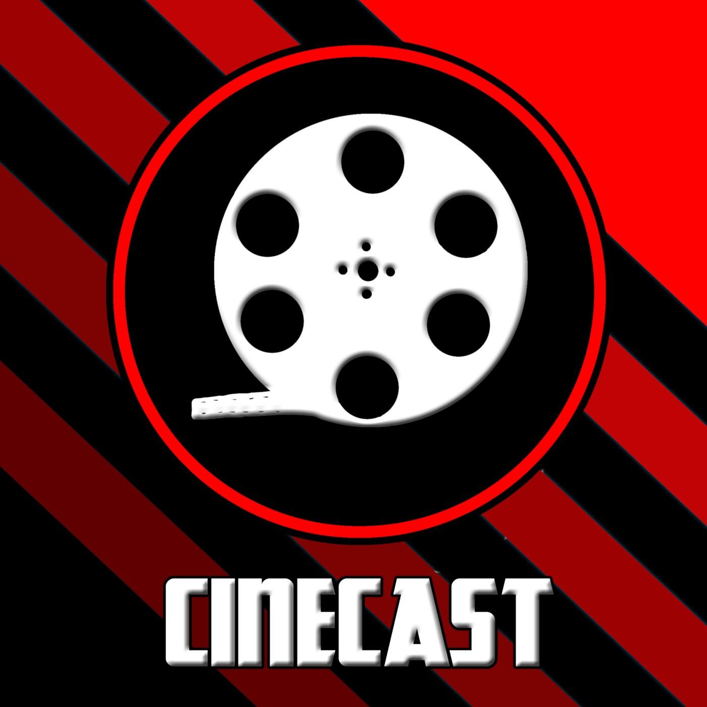 NerdEXP: Cinecast