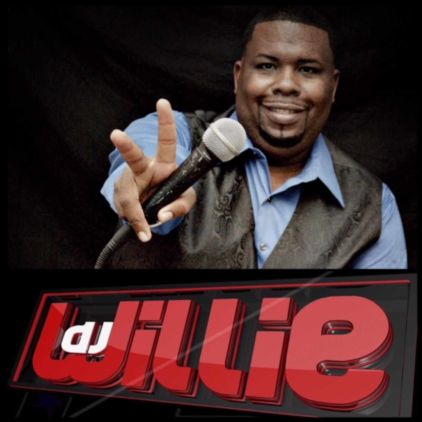 DJ Willie Podcast