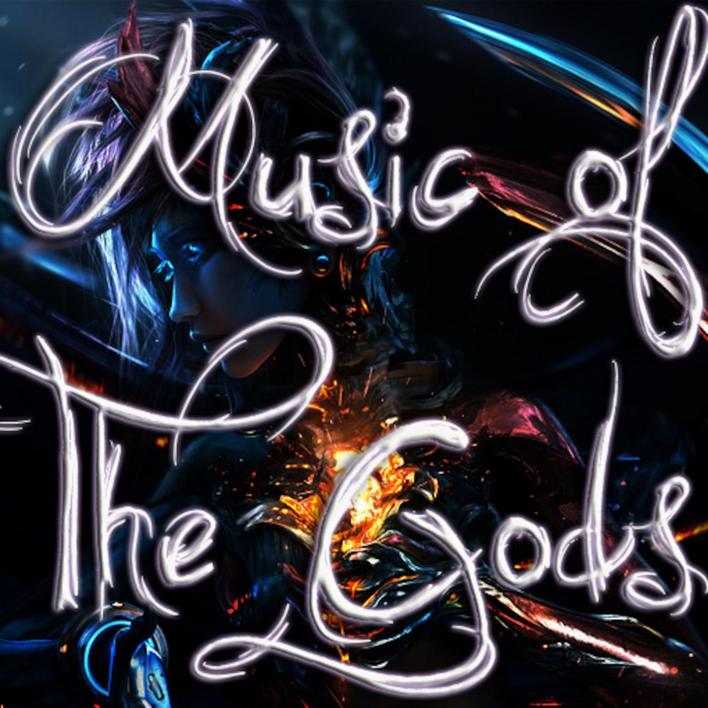 Downtempo Music Beauty