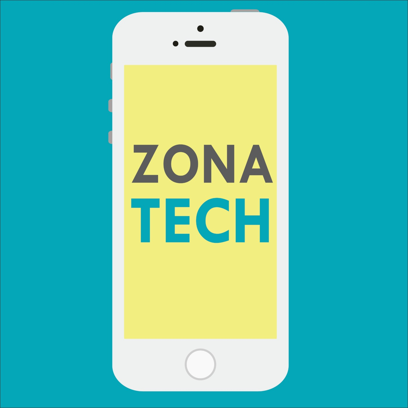Zona Tech Podcast