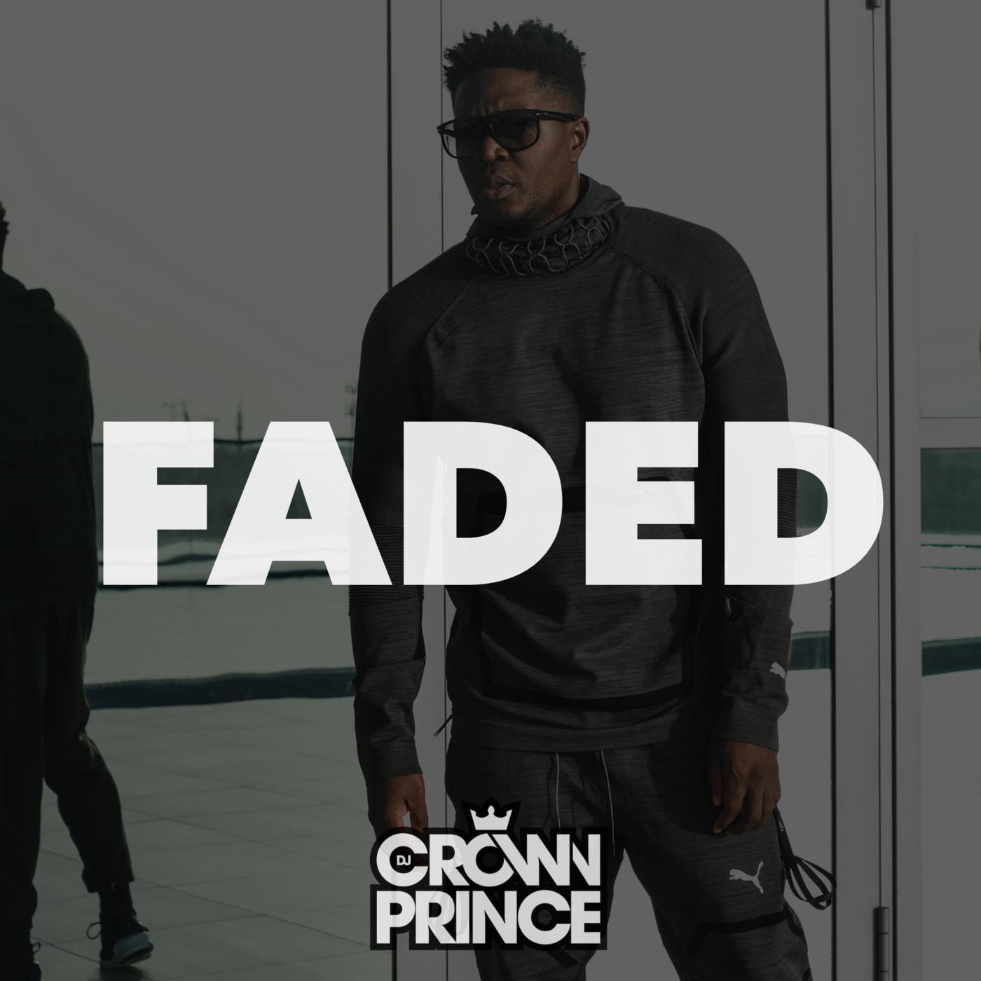 0adf6f7da0520 Dj Crown Prince Podcast