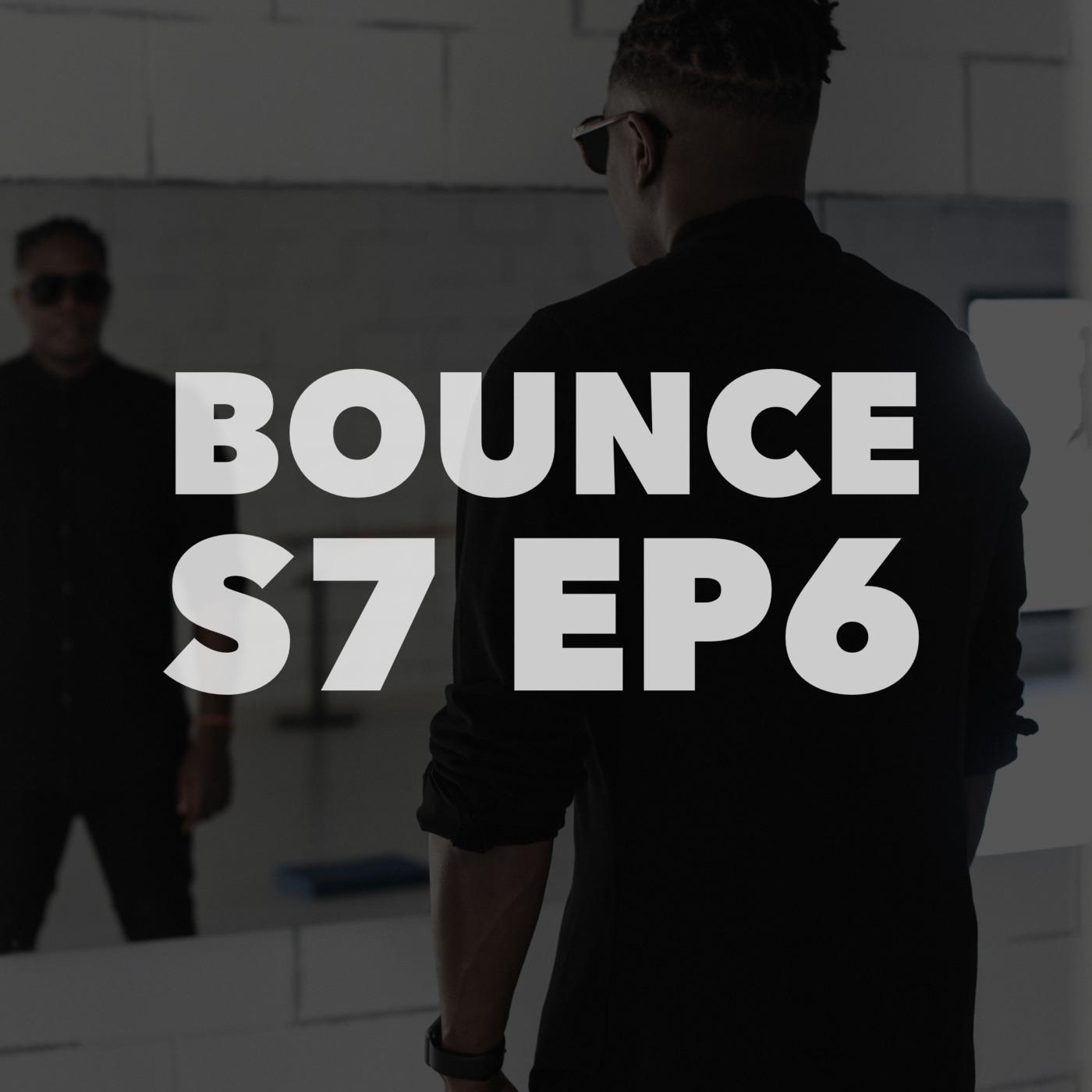 Dj Crown Prince Podcast | Podbay