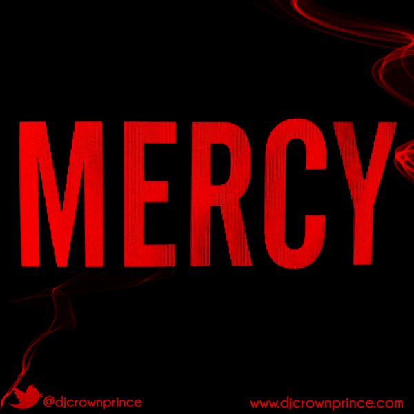 MERCY VOL 2