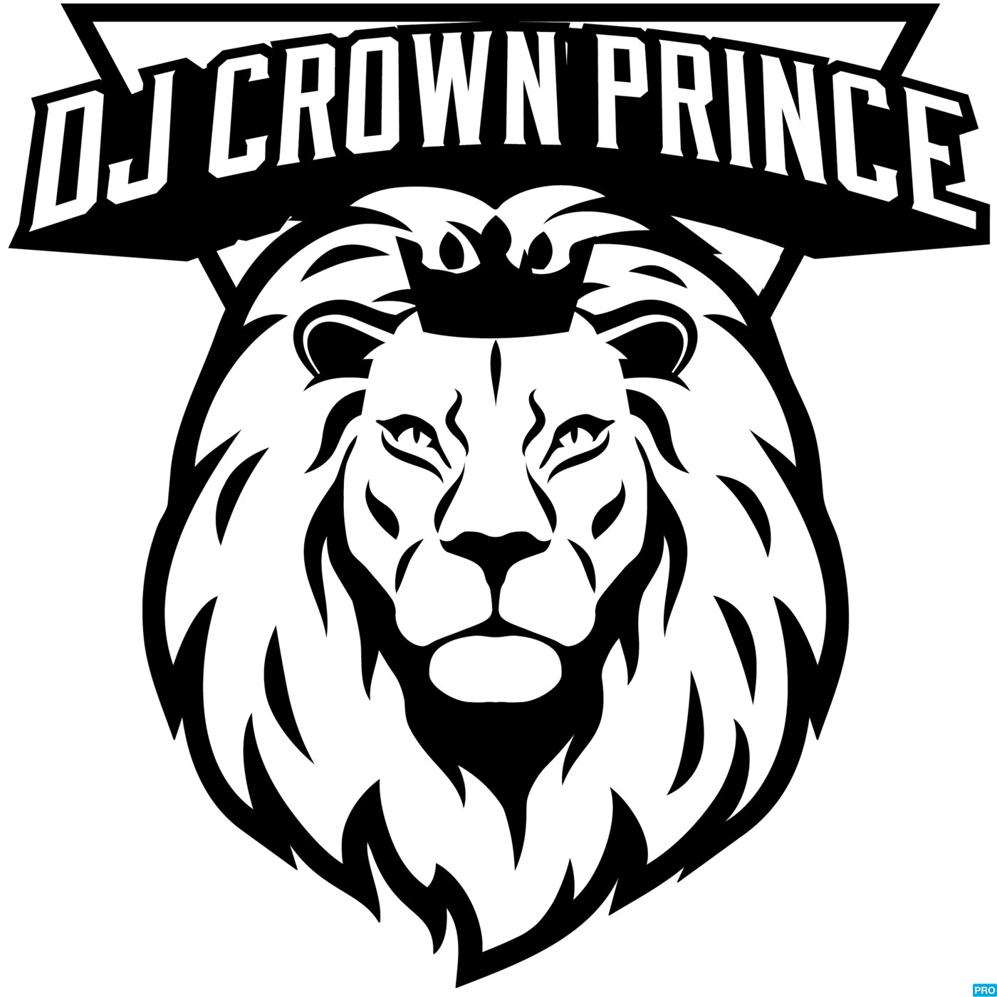 Dj Crown Prince Podcast