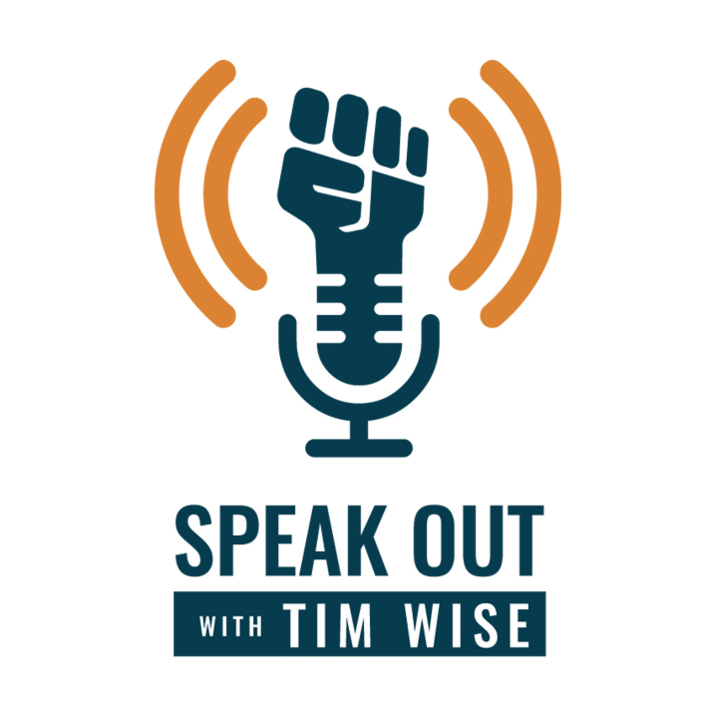 Episode 13: Fake News, Post-Truth Politics And The Future Of ...