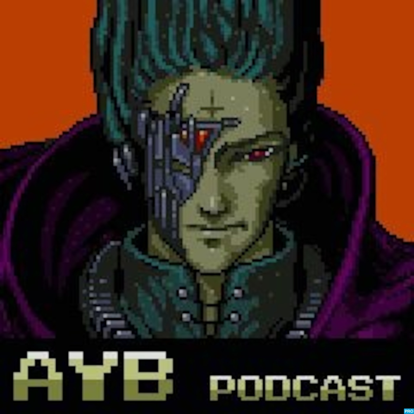 All Your Base video games Podcast