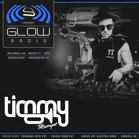 Glow Radio | Free Podcasts | Podomatic