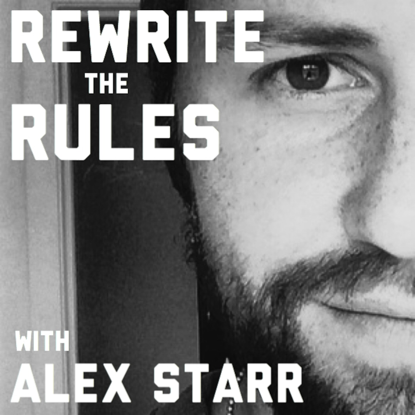 live a great story with creator zach horvath 43 rewrite the rules
