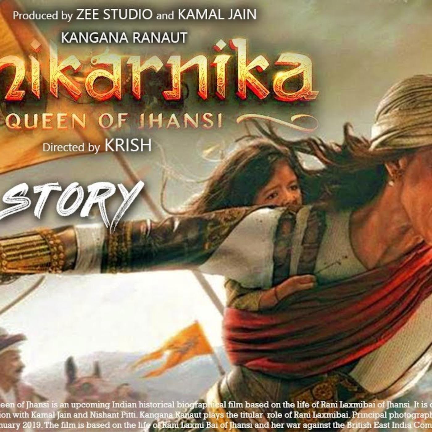 baahubali the beginning full movie hindi download movies counter