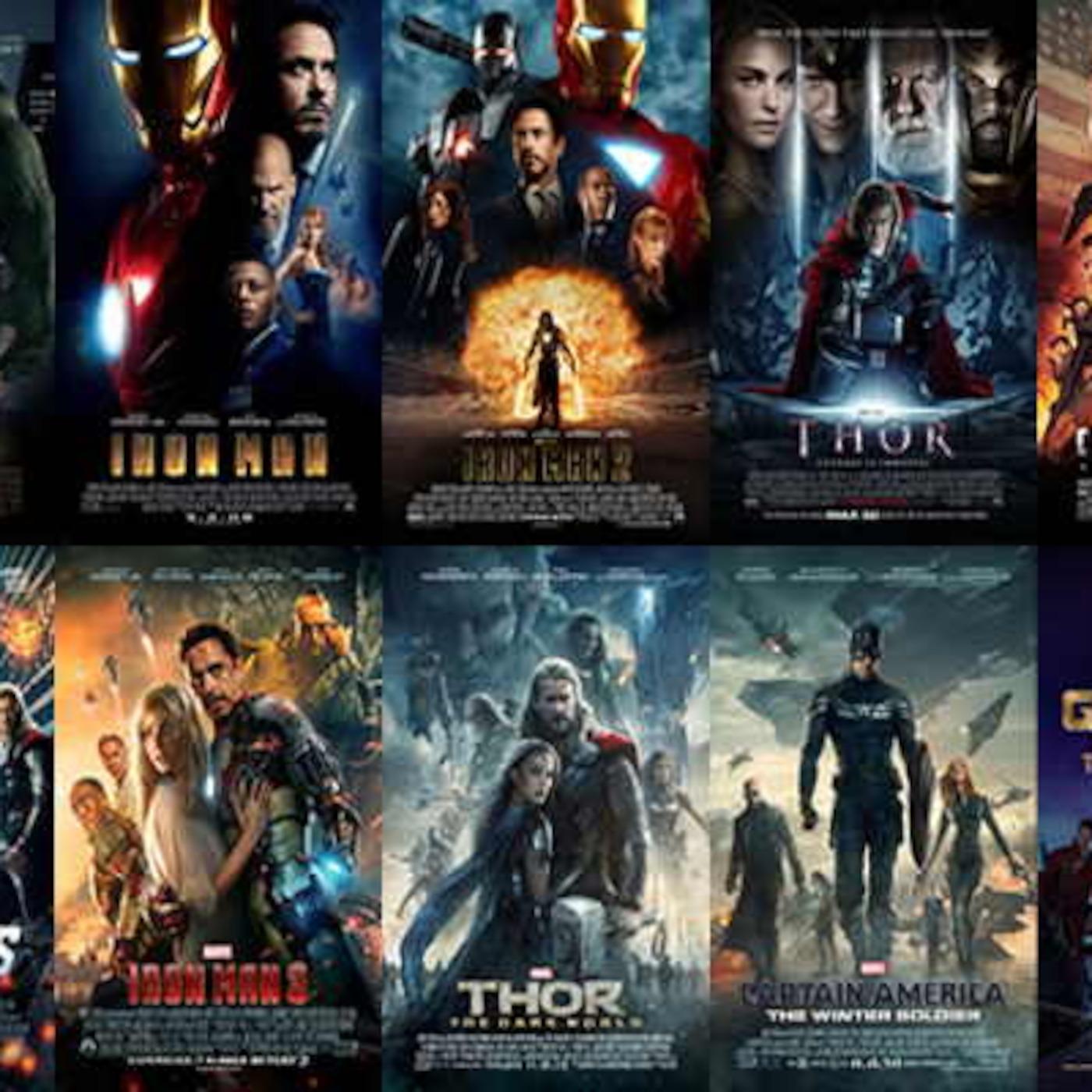 movies counter 2017 hollywood hindi dubbed download