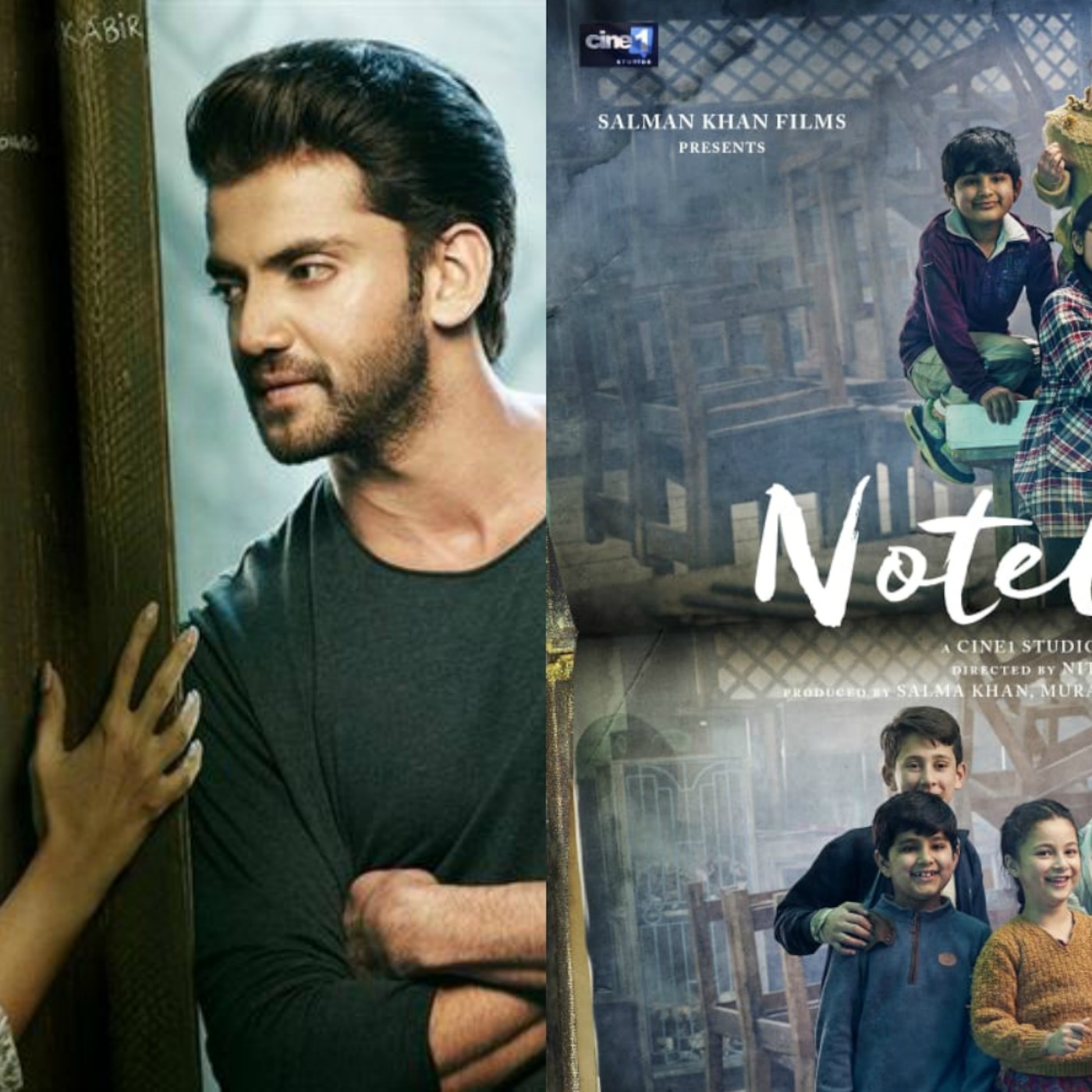 Download Notebook 2019 hd movies counter