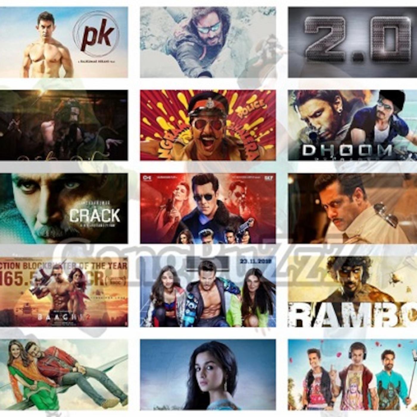 dhadak movie free download mp4 hd