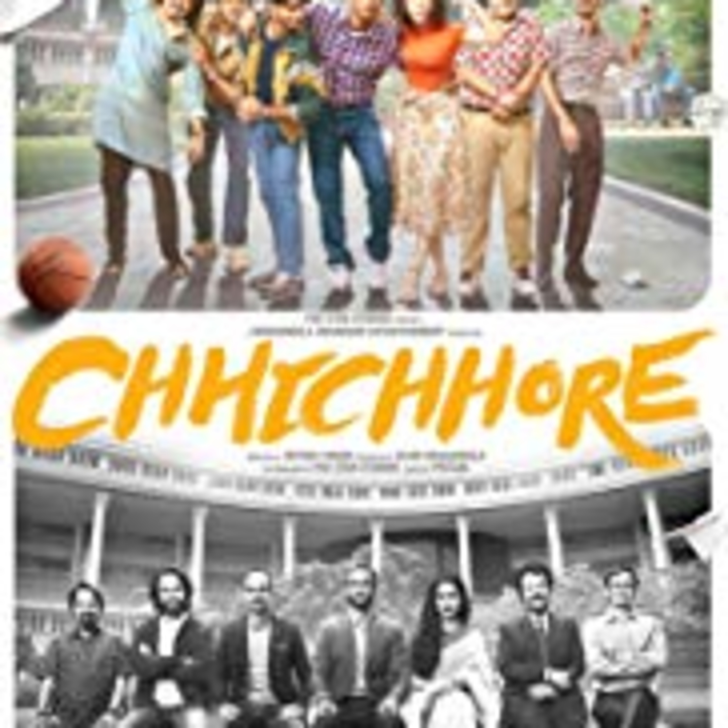 Download Chhichhore 2019 Movies Counter Full Free HD Online