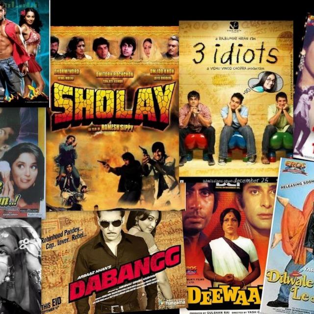 tiger zinda hai full movie free download movies counter