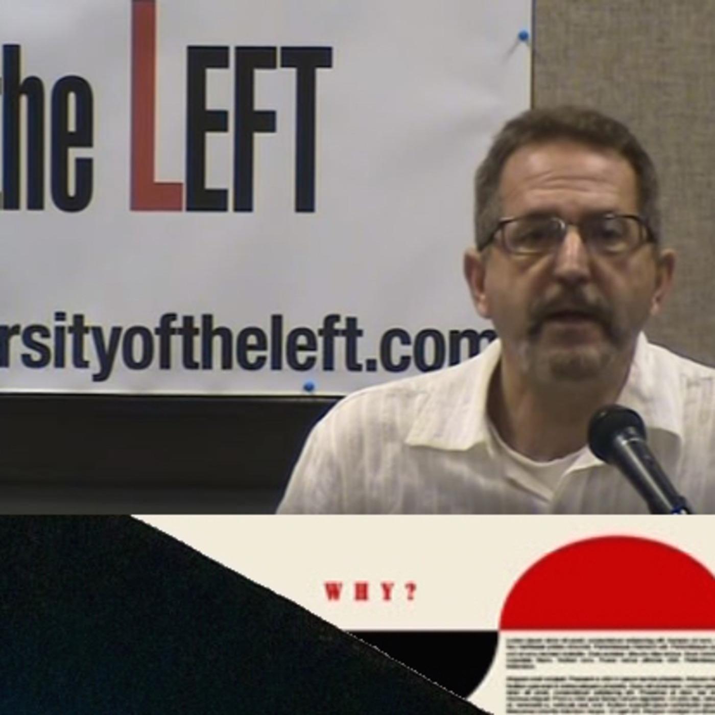 the end of the communist revolution daniels robert v