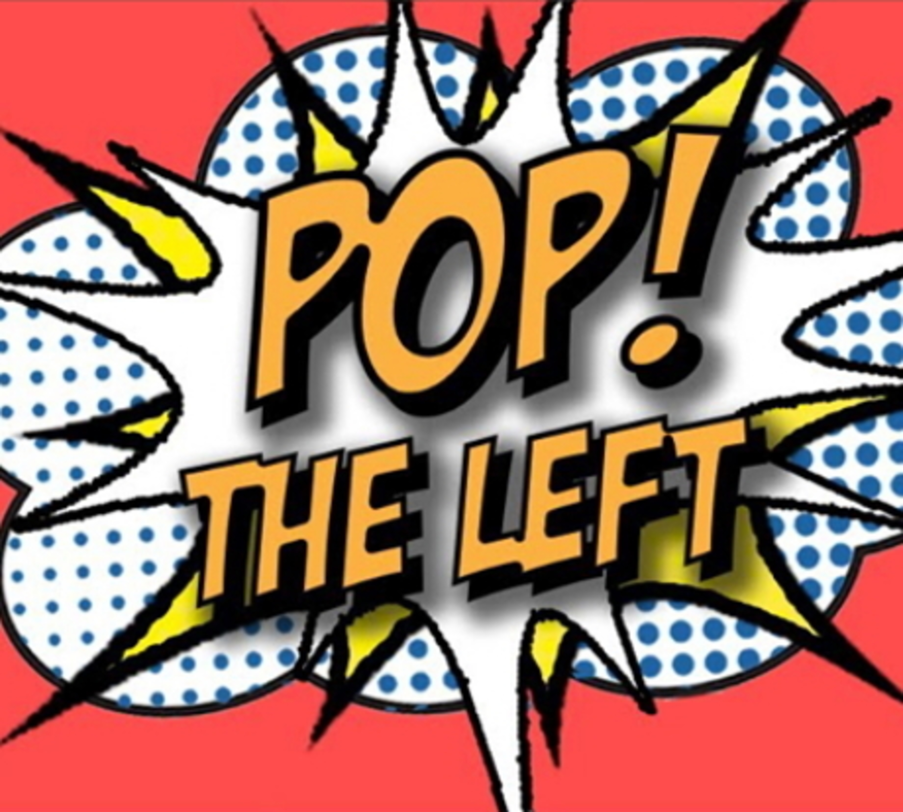 Pop the Left: Lukács and the Philosophy Trap