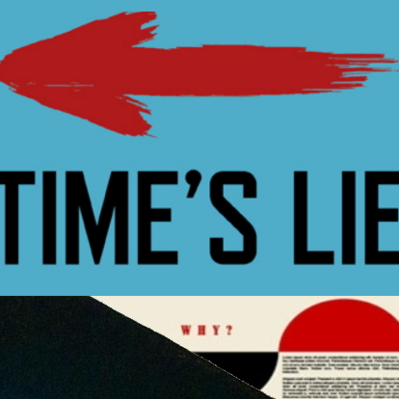 Zero Books #236: Political Narratives and Political Lies