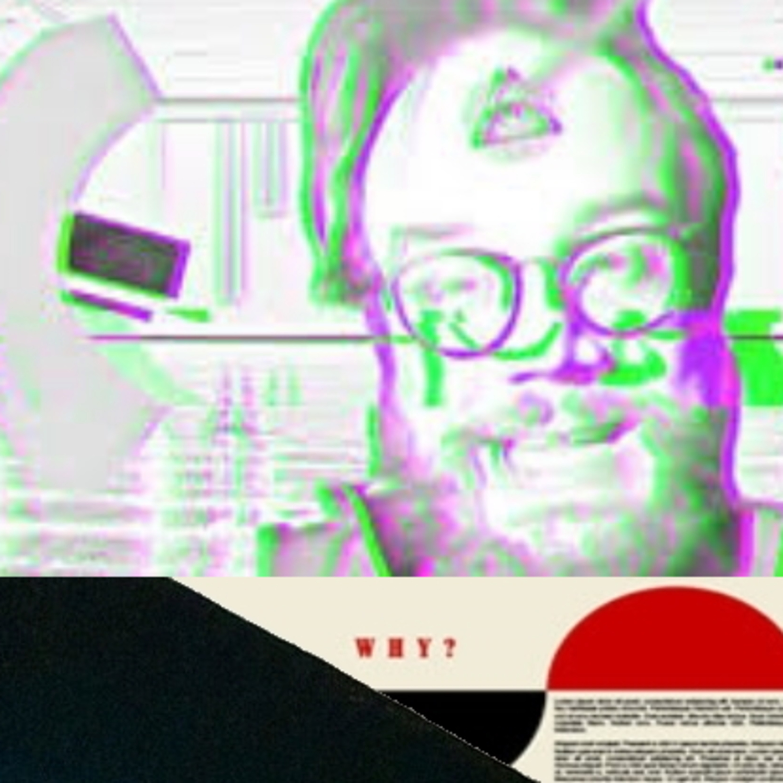 Zero Squared #239: Matt Christman Develops His Third Eye