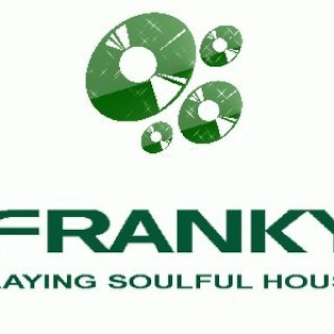 DJ Franky M - Soulful House Session