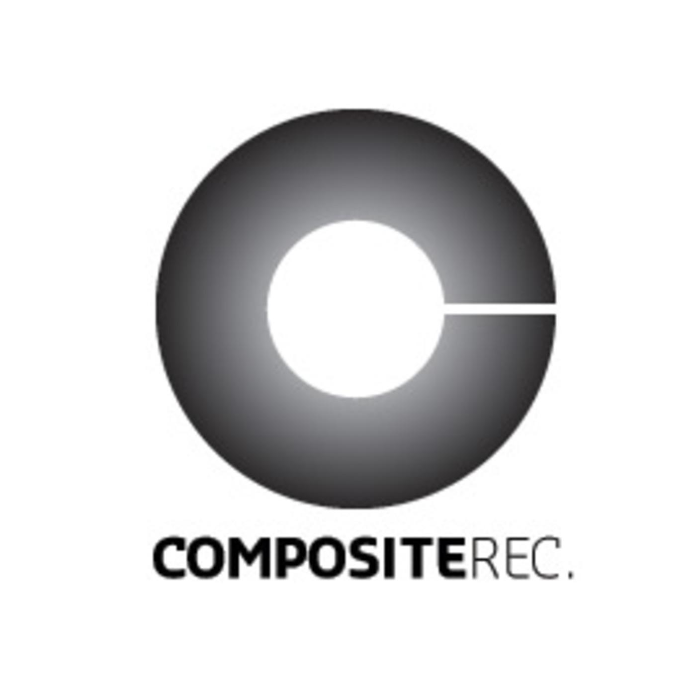 Composite Records Radio Show